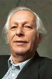 Samir Amin Young Scholars' Prize in Political Economy of Development.